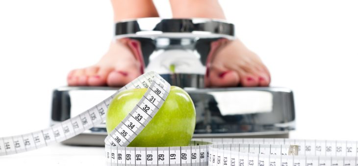 Where does the excess weight come from?