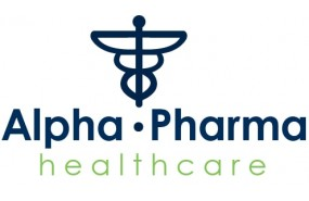 Alpha Pharma healthcare