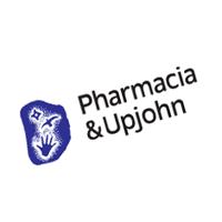 Pharmacia_&_Upjohn