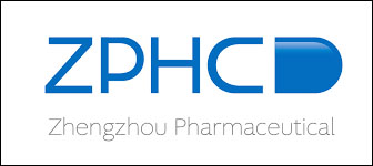 Zhengzhou Pharmaceuticals Co., Ltd.