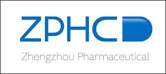 Zhengzhou Pharmaceuticals Co., Ltd.