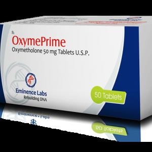 Oxymeprime Oxymetholone (Anadrol)